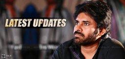 pawan-kalyan-kobali-movie-latest-updates
