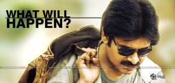 pawan-kalyan-to-meet-chandra-babu-naidu