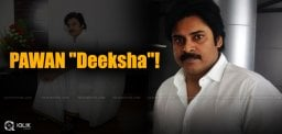 pawan-kalyan-to-observe-fast-for-one-month