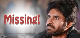 no-response-from-pawan-kalyan-on-chennai-floods