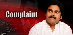 pawan-kalyan-complaint-on-bvsnprasad