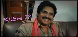 speculations-on-pawan-sj-suryah-kushi-sequel