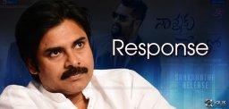 pawan-kalyan-response-on-nannaku-prematho-film
