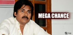 pawan-gives-chance-to-shankar-and-his-brother