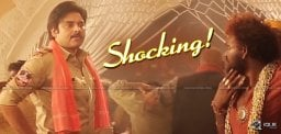 latest-speculation-about-pawan-slaps-co-director