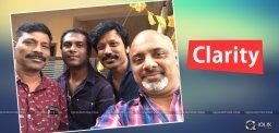 pawan-kalyan-next-film-is-not-kushi-2