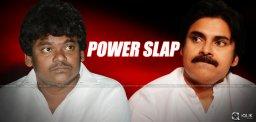 pawan-kalyan-slaps-comedian-shakalaka-shankar