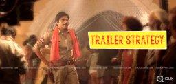 pawan-kalyan-responds-on-sgs-trailer-talk