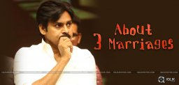 pawan-kalyan-answer-about-his-marriages