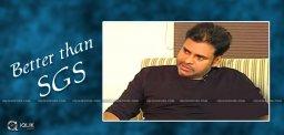 audience-response-on-pawan-kalyan-interview