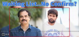 discussion-on-pawan-upcoming-films-directors