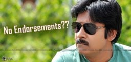 discussion-on-pawan-reluctant-to-endorsements