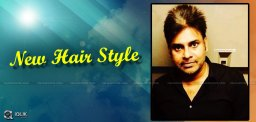 discussion-on-pawan-kalyan-new-hairstyle