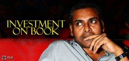 pawan-investment-on-adhunika-mahabharatham
