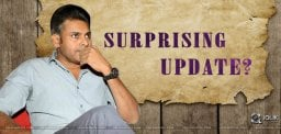 speculations-over-new-story-for-pawan-kalyan
