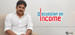 discussion-on-pawan-kalyan-actual-income-details