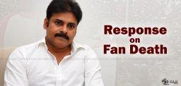 pawankalyan-response-on-kakinada-fan-death-issue