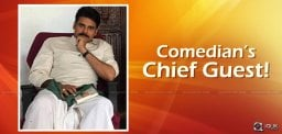 pawankalyan-as-chief-guest-for-saptagiriexpress