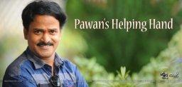 venumadhav-in-pawankalyan-katamarayudu-film