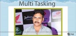 discussions-on-pawankalyan-multitaskings