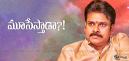 Pawan-Kalyan-silence-on-Twitter-Account-