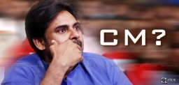 predictions-on-pawankalyan-as-chiefminister-in2019