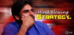pawankalyan-janasena-party-registration