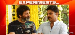 pawankalyan-trivikram-film-casting-details