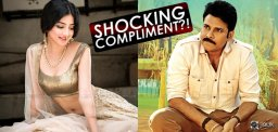 poonam-kaur-comments-on-pawan-kalyan