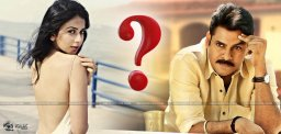 speculations-on-rakulpreet-in-pawan-film