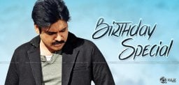 trivikram-pawan-movie-firstlook