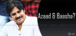 discussion-on-pawankalyan-agnathavasi-movie-story