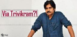 discussion-on-pawankalyan-trivikram-details