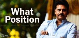 pawan-kalyan-politics-janasena-