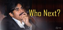 pawan-kalyan-position-in-tollywood-next