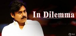 pawan-kalyan-film-with-mythri-movie-makers