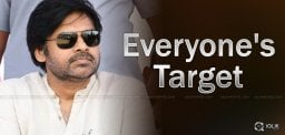 pawan-kaluan-becomes-target-to-all-