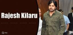who-is-rajesh-kilaru-in-pawan-kalyan-tweets-
