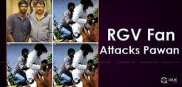 rgv-fan-attack-pawan-kalyan-details-