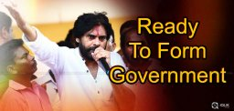 pawan-kalyan-ready-to-form-government-