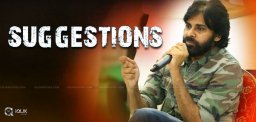 discussion-on-pawankalyan-janasena