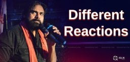 pawan-kalyan-speech-reactions-details