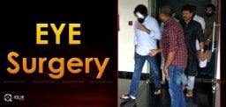 pawan-kalyan-undergoes-eye-surgery-details