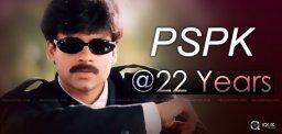 pawan-kalyan-completes-22years-in-films