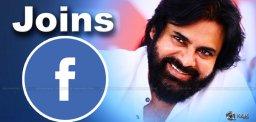 pawan-kalyan-joins-facebook-details