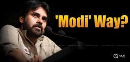 pawan-kalyan-following-modi-strategy