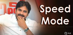 pawan-kalyan-is-picking-up-his-momentum