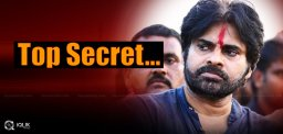 pawan-kalyan-may-announce-his-constituency