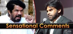 posani-talked-about-pawan-kalyan