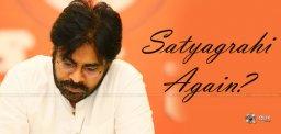 pawan-kalyan-talked-about-satyagrahi
